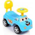 Ride On Car Keep Riding Blue 3800146242435