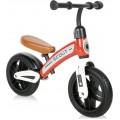 Ποδήλατο ισορροπίας Lorelli Scout Air Red 10410020004