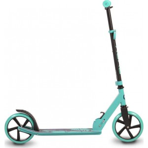 Byox Scooter Storm Turquoise 3800146225889